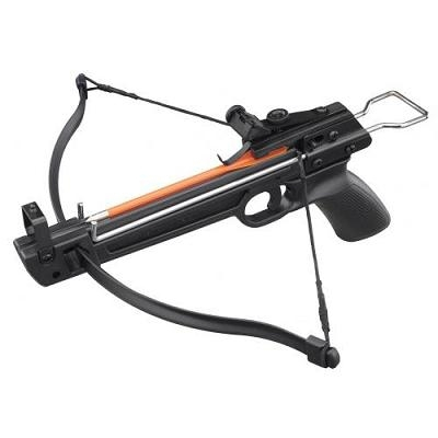 Man Kung pistool kruisboog MK-50A1/5PL, 14,35 euro