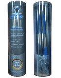 Ek-Archery ADDER CARBON BOLT / pijl 7,5 inch 190 grain 1e 10% korting, 2e 50 % korting !_