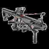 Cobra R9 kruisboogpistool Deluxe. Let op ! winkelmodel !_