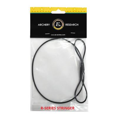 EK Archery R9 R11 R15 RX Adder-SERIES STRINGER pees spanhulp