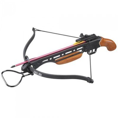 Man Kung MK-150A1H Kruisboogpistool, gratis verzending. 78,60 euro