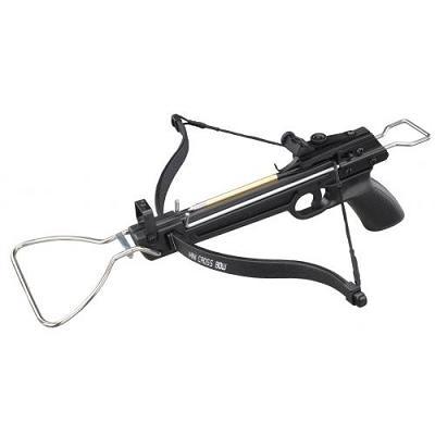 Man Kung pistool kruisboog MK-80A1. 17,55 euro