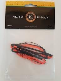 Pees voor Pistool-kruisboog Cobra System R9, R11, R13, RX en Adder EK Archery