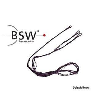 Kabels voor de Stinger X-Bow Kruisboog